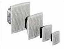 施耐德电气Climasys温度控制系列