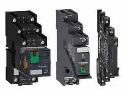 施耐德电气Zelio Relay-RSB-RXM-RUM-RPM/RPF/SSR/RSL电磁式继电器及固态继电器