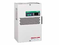施耐德电气机柜空调温度控制系列