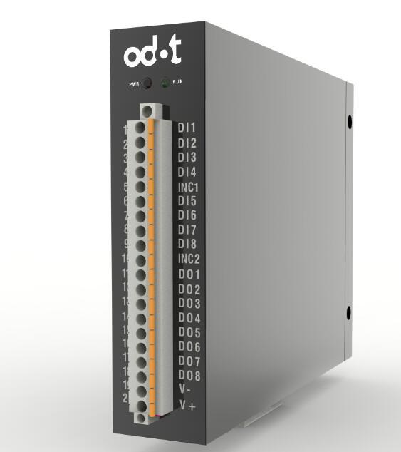 ODOT-MD311MT