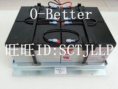 霍尼韦尔DCS系统备件卡件现货供应51303948-100