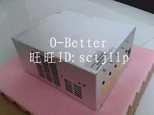 霍尼韦尔DCS系统备件卡件现货供应51198947-100