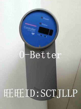 霍尼韦尔DCS系统备件卡件现货供应CC-PCNT01