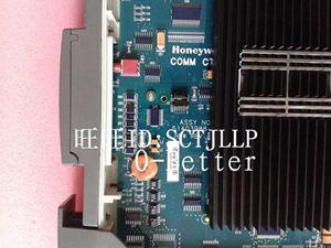 霍尼韦尔DCS系统备件卡件现货供应51403988-150