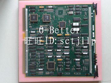 霍尼韦尔DCS系统备件卡件现货供应51401583-100