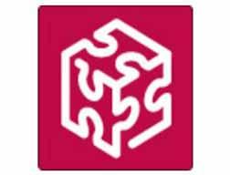 施耐德电气OFS网络配置&监控软件