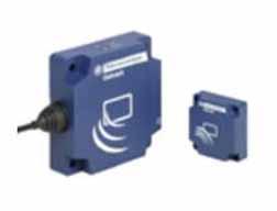 施耐德电气RFID识别系统 OsiSense XG系列接入控制