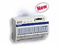 施耐德电气Advantys Telefast ABE 7预接线系统