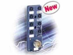 施耐德电气Telefast ABE 9预接线系统