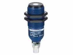 施耐德电气超声波OsiSense XX系列接近传感器