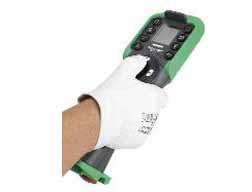施耐德电气Harmony XAR遥控器