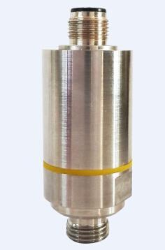 伊玛全不锈钢电子式PB/PC压力变送器震撼登场