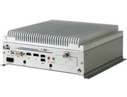 研祥MEC-5071嵌入式整机