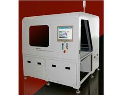 研祥MVS-629F视觉检测设备