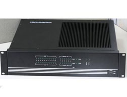 研祥SPC-8271行业专用整机