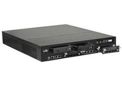 研祥NPC-8210标准2U 上架的高性能网络应用平台