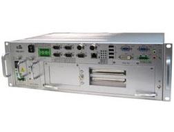 研祥TRW-8371P新一代地铁PIS系统主机