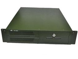 研祥JPC-8203车载加固计算机