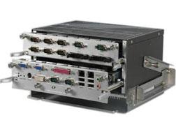 研祥ERC-1005嵌入式整机