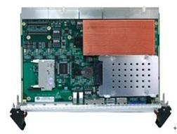 研祥CPC-1817B高可靠性主板