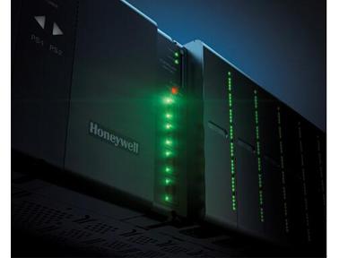 Honeywell ControlEdge可编程逻辑控制器