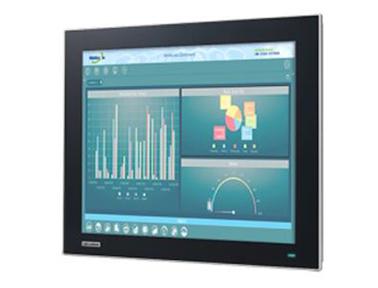 研华瘦客户端工业平板电脑TPC-1751T
