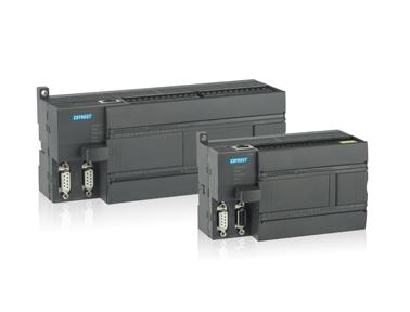 合信技术CTH200系列以太网PLC