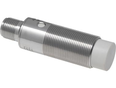 GSEE-TECH应用型电感式传感器