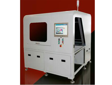研祥MVS-629F视觉检查设备
