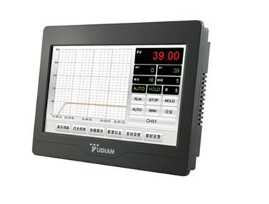 宇电AI-3900系列人工智能温度控制器