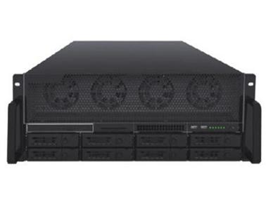 研祥EIS-8406高端四路工业标准服务器