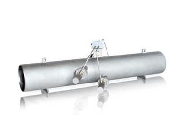 科隆OPTISONIC 8300 高温蒸汽超声波流量计
