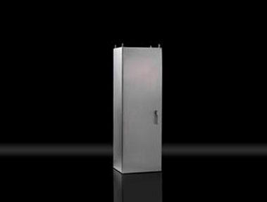 滨特尔FS66S不锈钢机柜