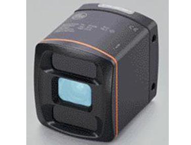 易福门O3D系列的3D摄像头