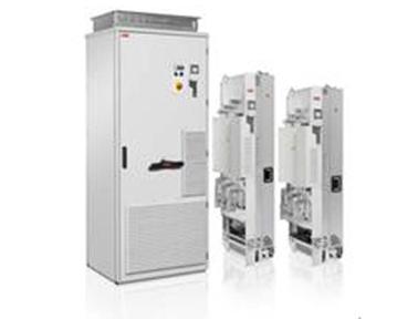 ABB全能型ACS580通用型传动变频器