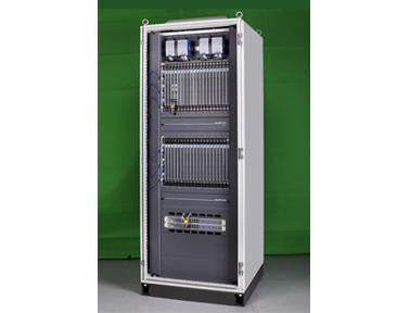 浙江中控TCS-900安全仪表系统