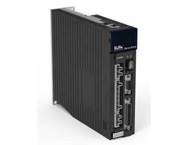 欧瑞传动SD20-Y系列异步伺服系统
