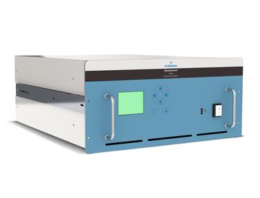 罗蒙斯特Rosemount CT5400 激光气体分析仪