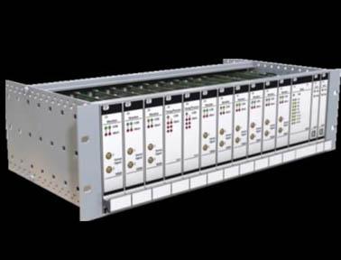 艾默生CSI6500 ATG机械设备在线监测系统