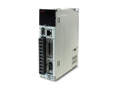 Kinco CD3/FD3伺服驱动器
