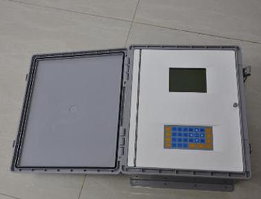安控E5303智能抽油机控制器