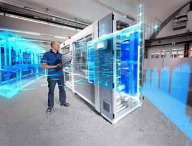 西门子TIA博途V14工程平台