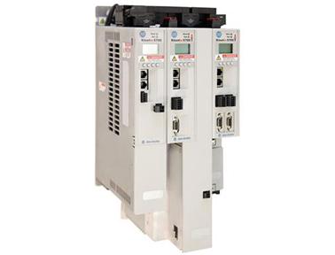 罗克韦尔自动化 K5700 运动控制系统