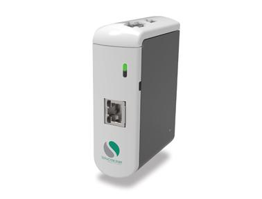 高创 softMC 3紧凑型全功能运动控制器