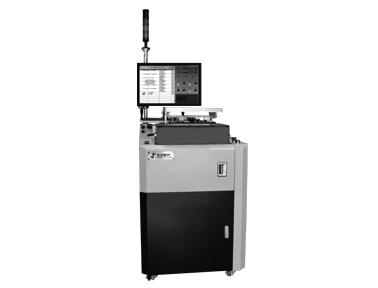 泛华Polaris电路板功能测试台