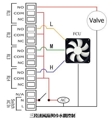 电路 电路图 电子 原理图 425_471