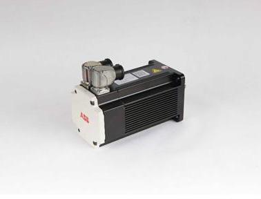 ABB HDS高性能伺服电机