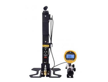福禄克计量校准700HPPK气体压力测试泵套件