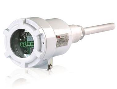 ABB多燃料火焰检测系统UvisorSF810-PYRO