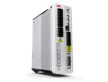 ABB多传动变频器ACS860